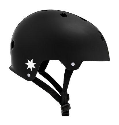 Скейтовый шлем Askey 3