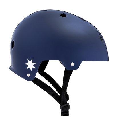 Askey 3 - Skate Helmet<br>