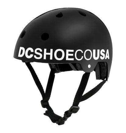 Askey 3 - Skate Helmet  EDYHA03047