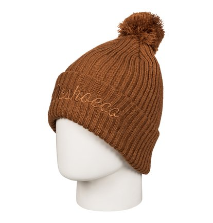 Trilogy - Bobble Hat  EDYHA03050