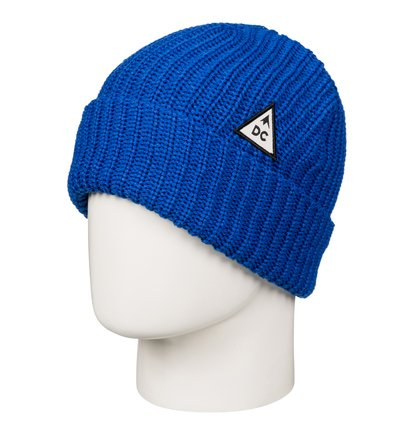 Anchorage - Cuff Beanie  EDYHA03052