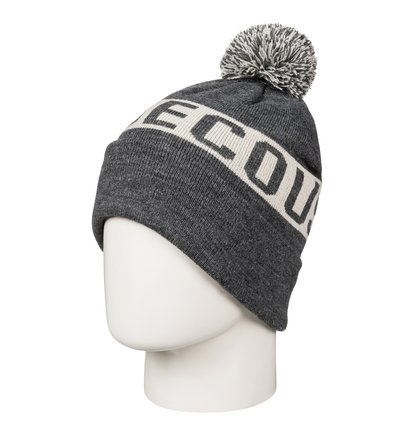 Chester - Bobble Hat  EDYHA03057
