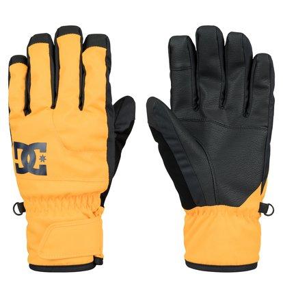 Seger -  Gloves  EDYHN03004