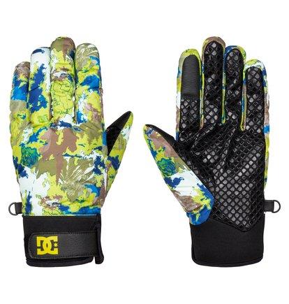 Radian - Snow Gloves  EDYHN03013