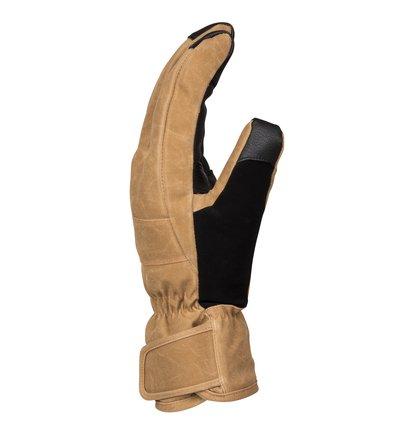 Сноубордические перчатки Seger SE