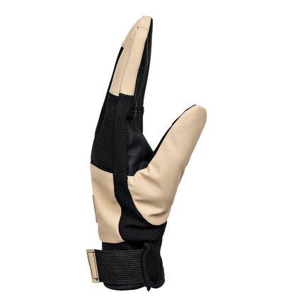 Сноубордические перчатки Industry перчатки сноубордические dakine scout glove rasta