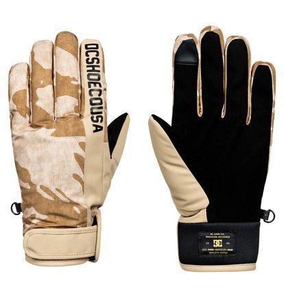 Deadeye - Snowboard/Ski Gloves  EDYHN03027