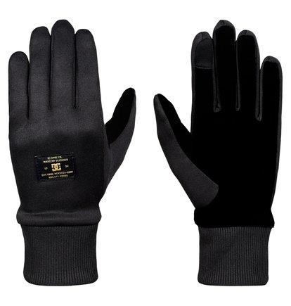 Shelter - Snowboard/Ski Liner Gloves  EDYHN03028