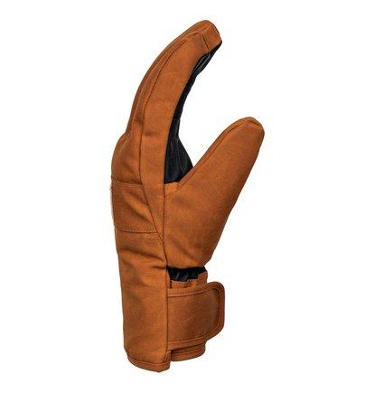 Сноубордические перчатки Franchise SE EDYHN03032