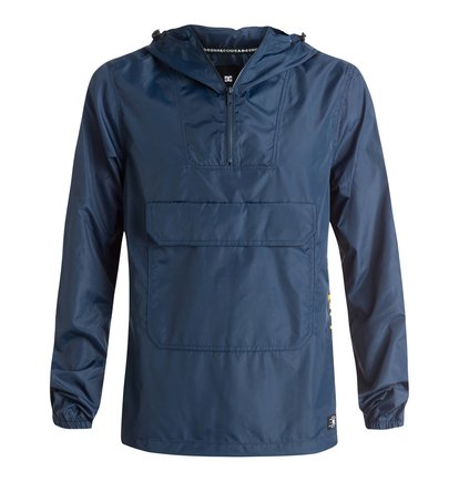Bass Line - Windbreaker  EDYJK03060