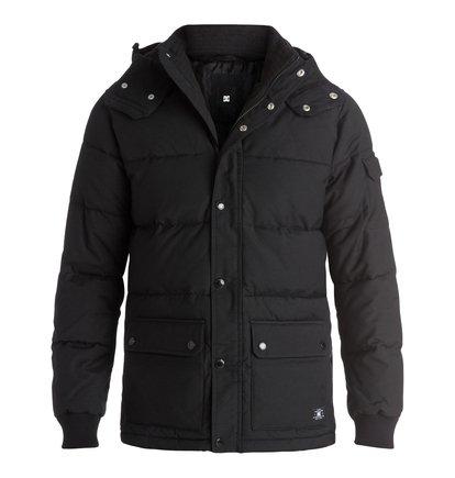 Arctic - Padded Jacket  EDYJK03072