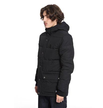 Куртка Aydon