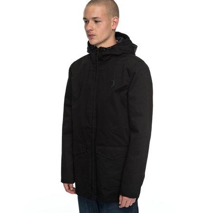 Куртка Exford
