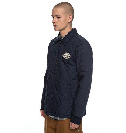 Куртка Mossburn