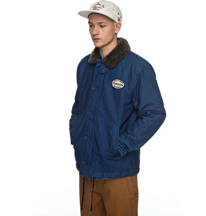 Куртка Malthouse