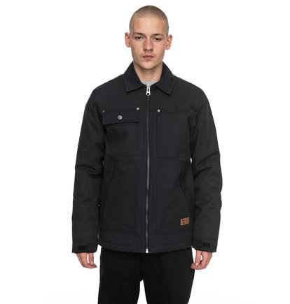 SPT - Workwear Jacket  EDYJK03136