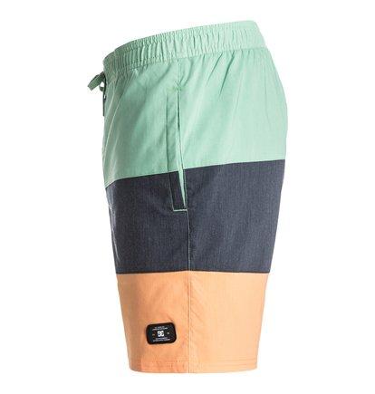 Купальные шорты Henning 16.5