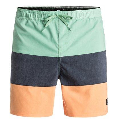 """Henning 16.5"""" - Swim Shorts  EDYJV03013"""