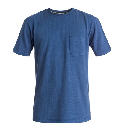 Collins - T-Shirt  EDYKT03187