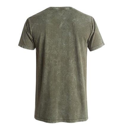 Robbins - T-Shirt от DC Shoes