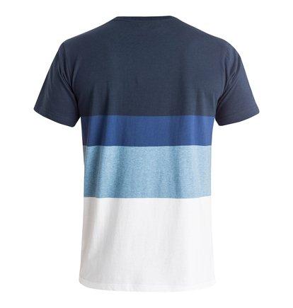 Posen - T-Shirt от DC Shoes
