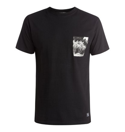 Woodglen - T-Shirt  EDYKT03201