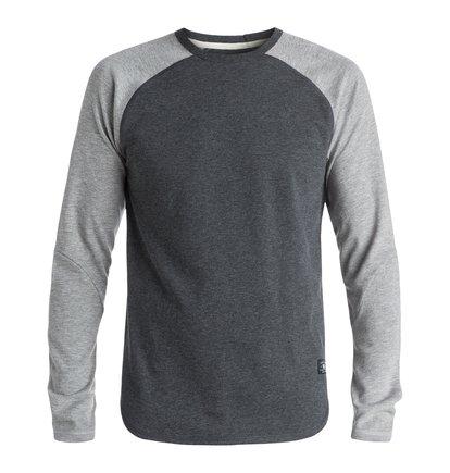 Luckenwald - Long Sleeve T-Shirt  EDYKT03280