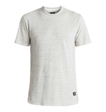 Seeley - T-Shirt  EDYKT03319