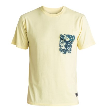 Owensboro - Pocket T-Shirt  EDYKT03323