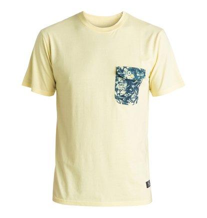 Owensboro - Pocket T-Shirt  EDYKT03323