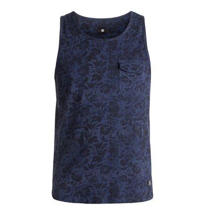 Evansville - Pocket Vest  EDYKT03327