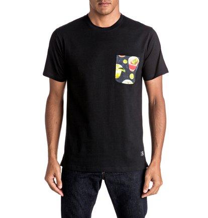 Griffin Jet - T-Shirt