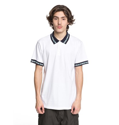 Dunbar - Polo Shirt  EDYKT03380