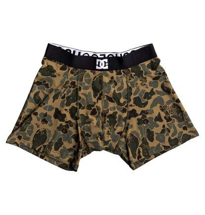 Woolsey - Boxer Shorts  EDYLW00003