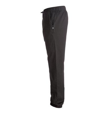 Спортивные мужские штаны Greystoke