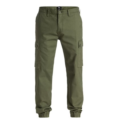 Elmsford - Trousers  EDYNP03102