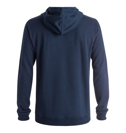 Star Pull Over Hoodie от DC Shoes