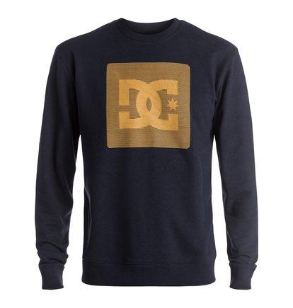 Variation - Sweatshirt  EDYSF03123
