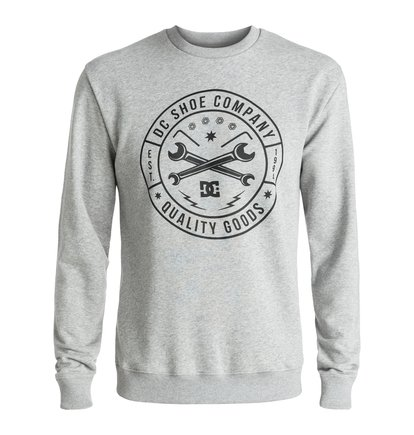 Equipment - Sweatshirt  EDYSF03126