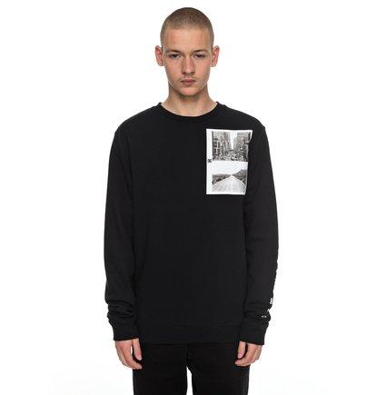 Afterhour - Sweatshirt  EDYSF03136