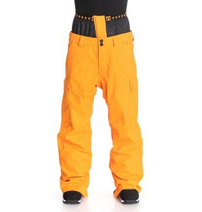 Donon -  Snowboard Pants  EDYTP03002