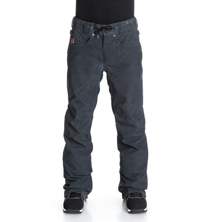 Relay -  Snowboard Pants  EDYTP03003