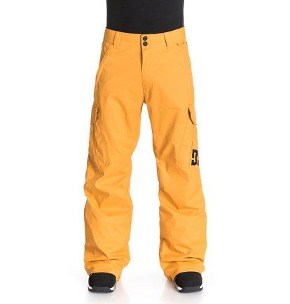 Banshee -  Snowboard Pants  EDYTP03005