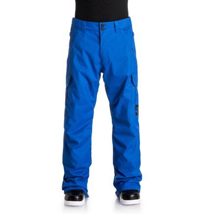 Banshee - Snow Pants  EDYTP03013
