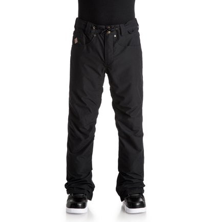 Relay - Snow Pants  EDYTP03016