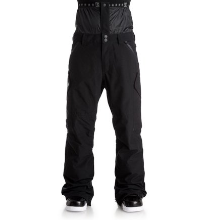Donon - Snow Pants  EDYTP03018