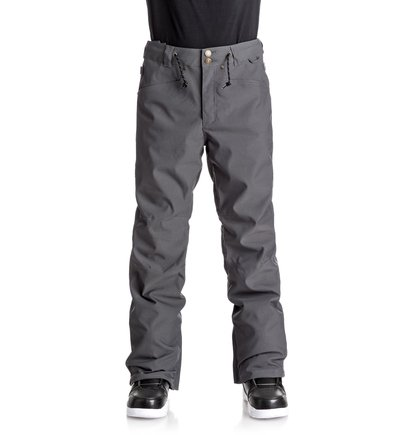Relay - Snow Pants  EDYTP03025