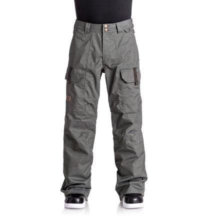 Code - Snow Pants  EDYTP03026