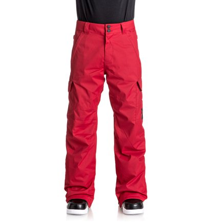 Banshee - Snow Pants  EDYTP03028