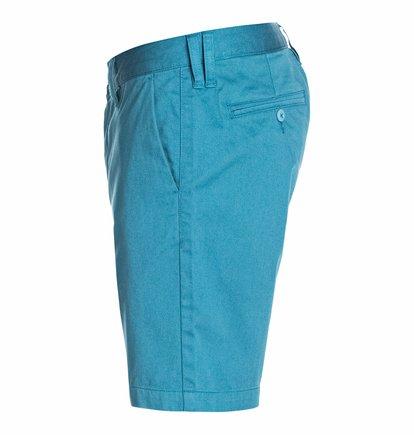 Dcshoes ������� ����� Dc Shoes Worker Slim 18 Shorts